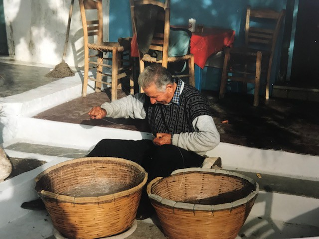 Fischer Manoli in Finiki 1990.jpg